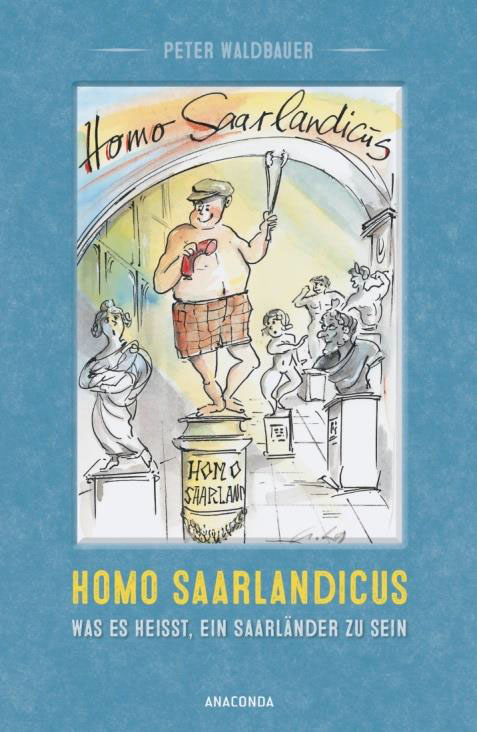 HomeSaarlandicus