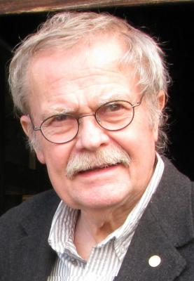 Gunter Altenkirch